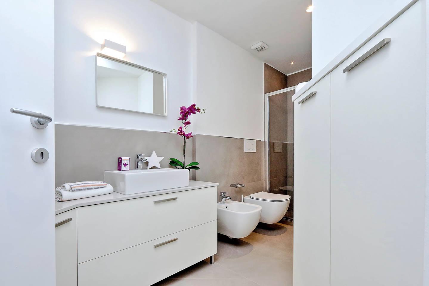 Apartment Hintown Duomo Flat 6   piano - II photo 18644978
