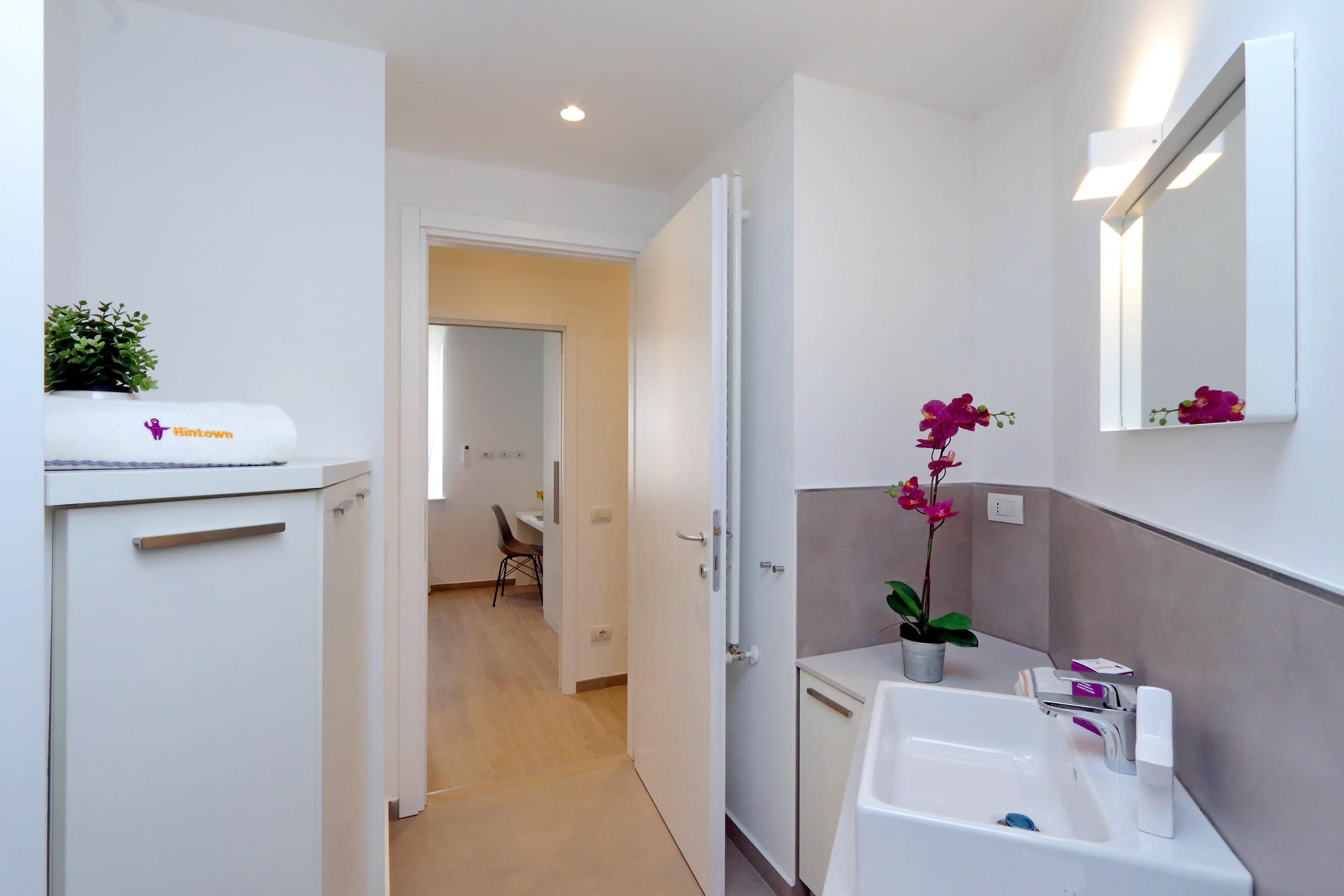 Apartment Hintown Duomo Flat 6   piano - II photo 18929747