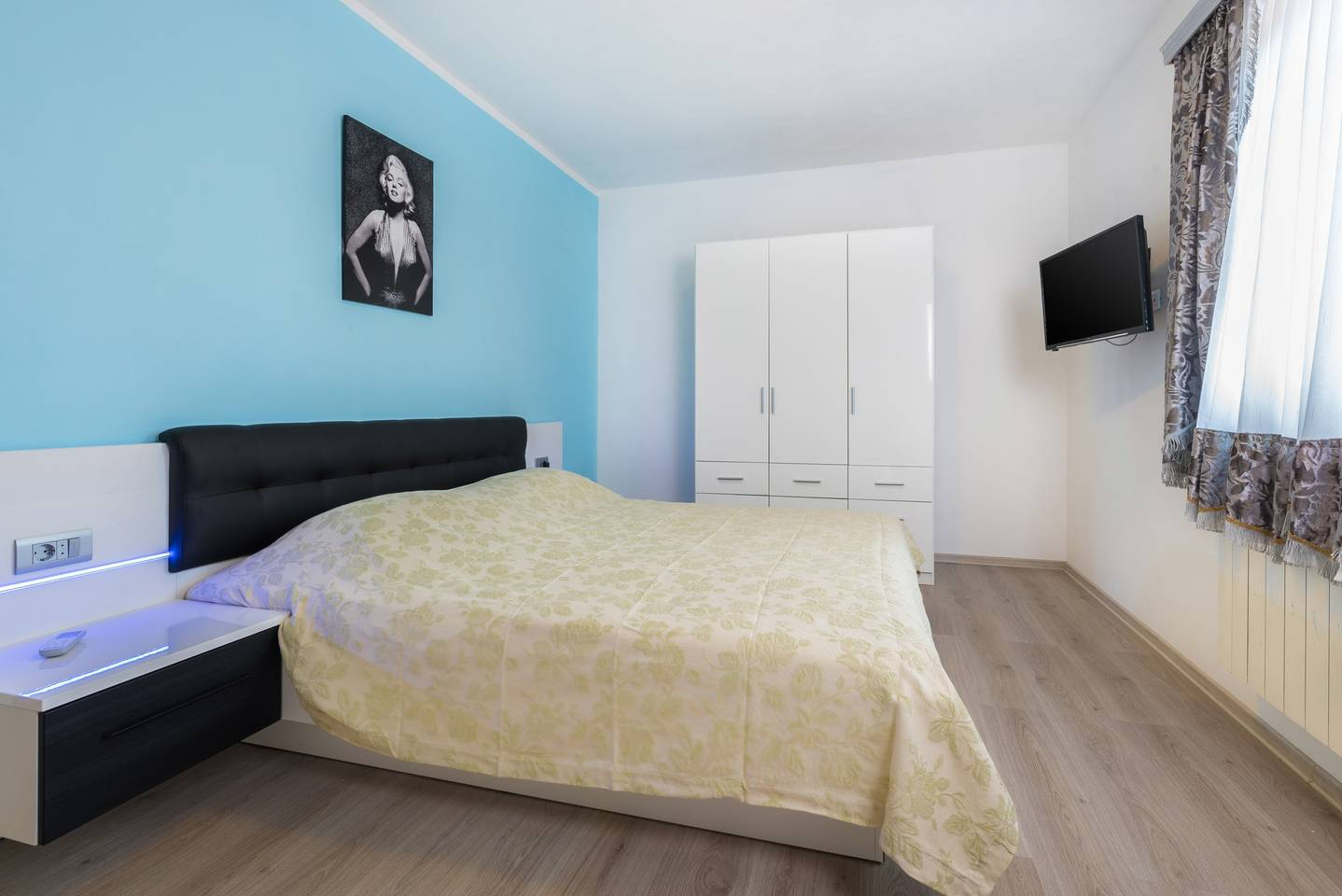 Apartment Private Villa in Sumber near Rabac photo 16853758