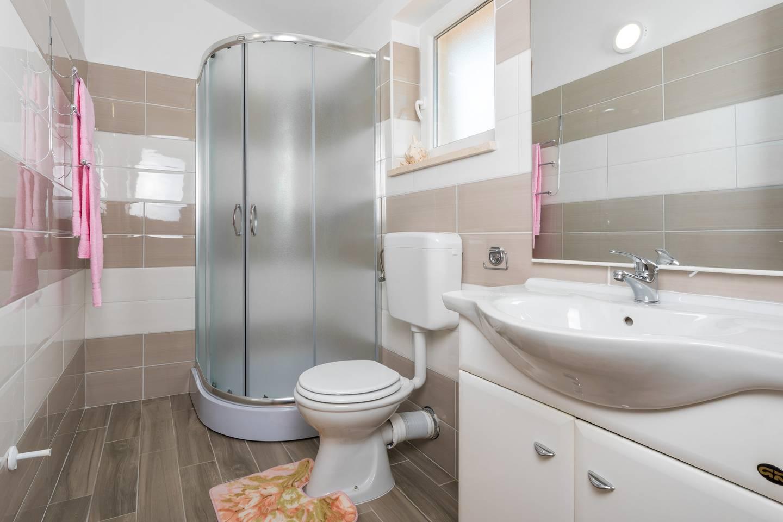 Apartment Private Villa in Sumber near Rabac photo 16704510