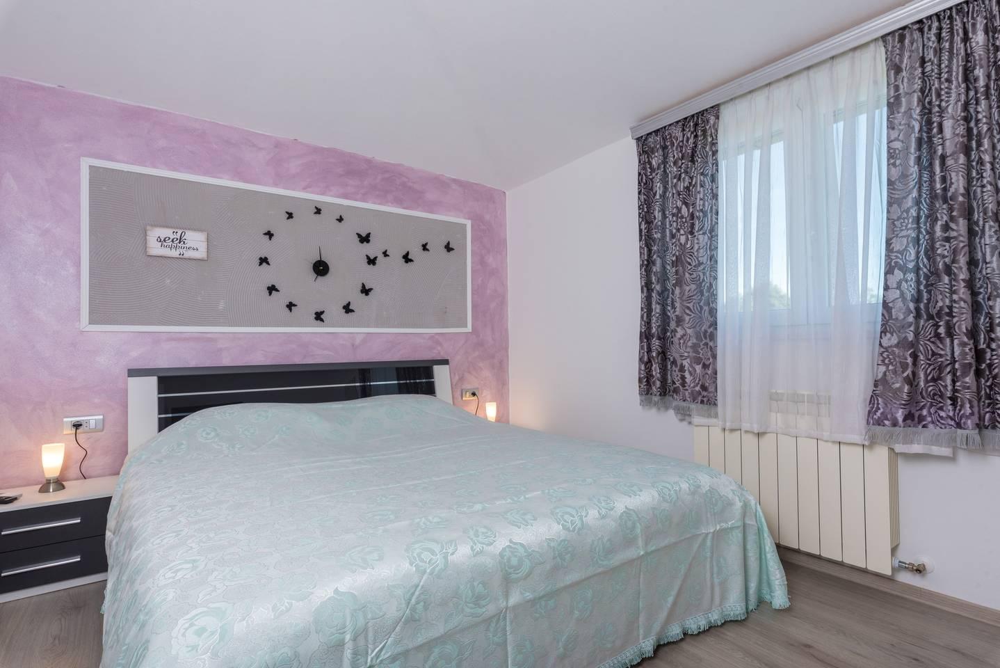Apartment Private Villa in Sumber near Rabac photo 16745668