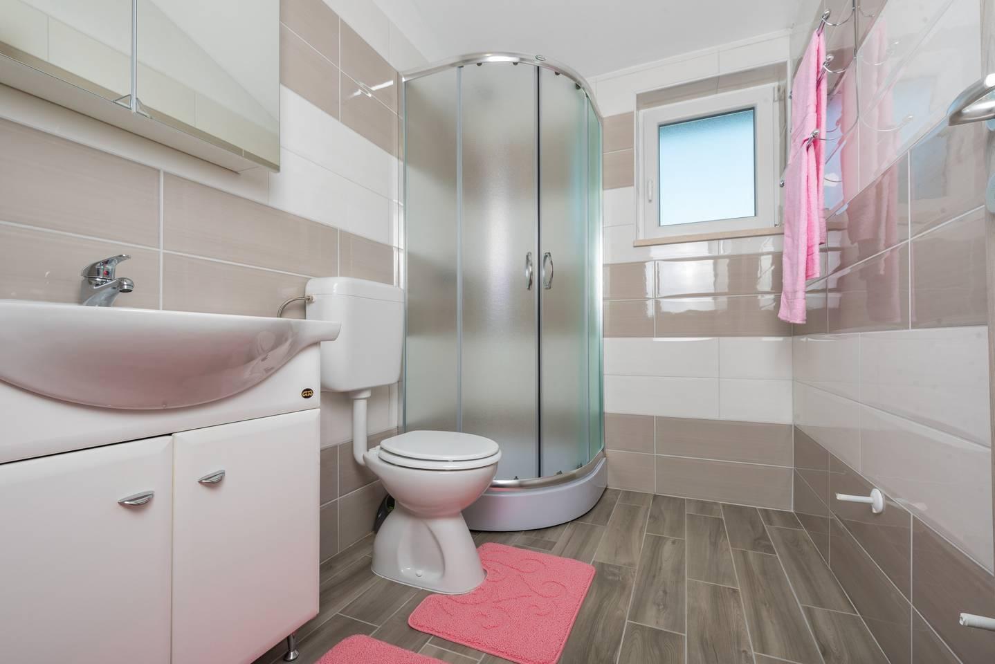 Apartment Private Villa in Sumber near Rabac photo 25618314
