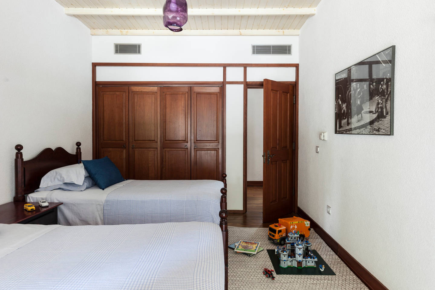 Apartment Luxurious Villa  Royal vacation with private Chef photo 25609918