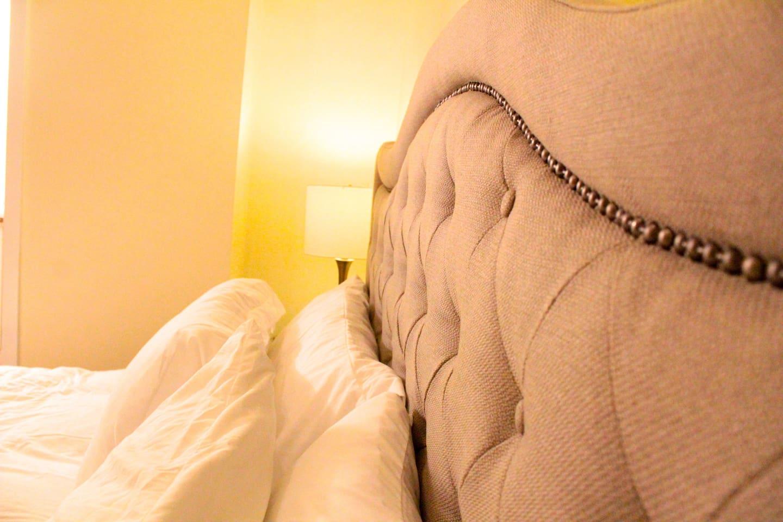 Luxe Condo Back Bay Boston-3 Bedrooms & 2 Baths photo 16366298