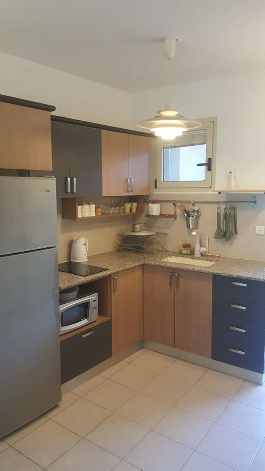 Apartment Great 2 BR Flat right next to the sea in caesarea photo 25977300