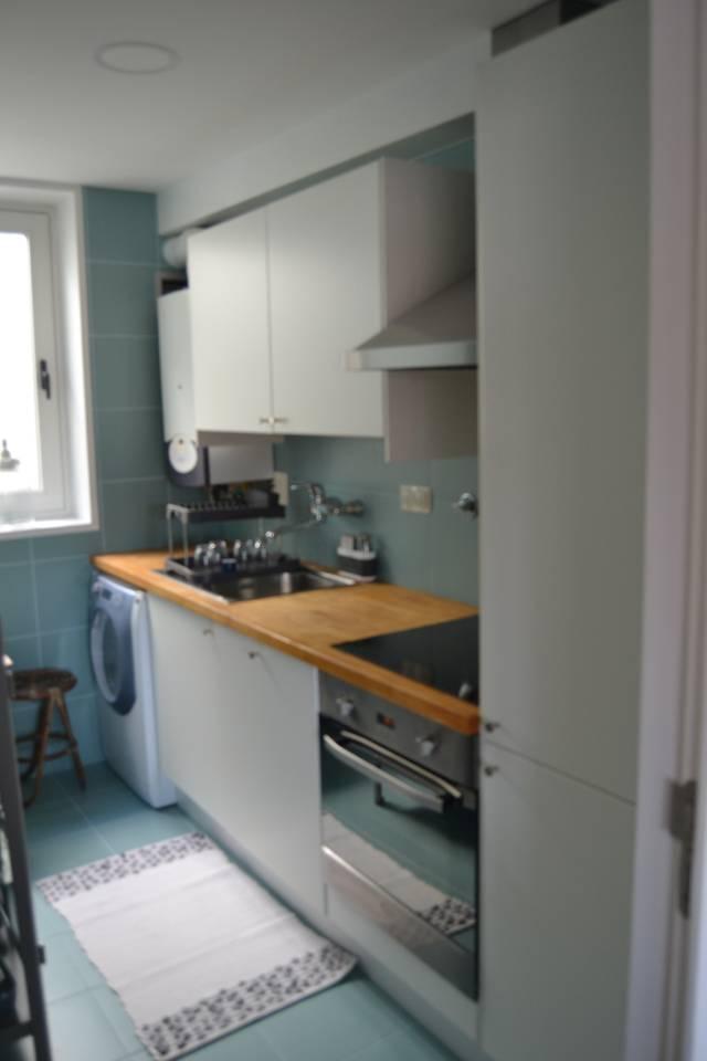 DA'Home - Oporto LightHouse Apartment photo 13833628