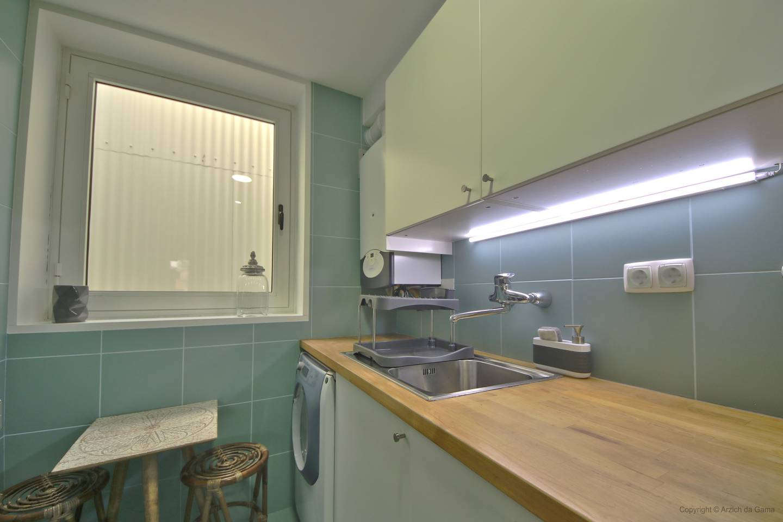 Apartment DA Home - Oporto LightHouse Apartment photo 16795887