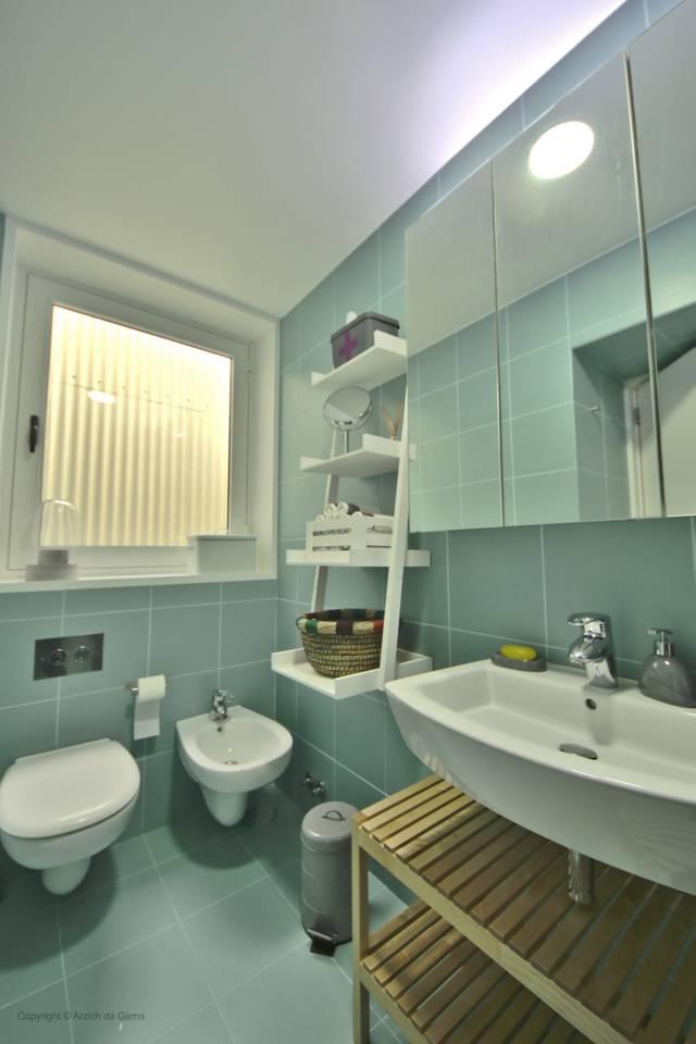 DA'Home - Oporto LightHouse Apartment photo 16606677