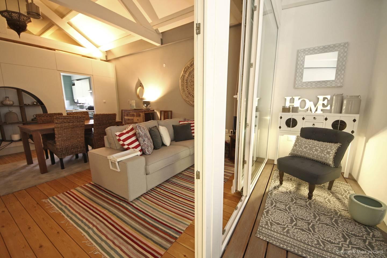 DA'Home - Oporto LightHouse Apartment photo 16451698