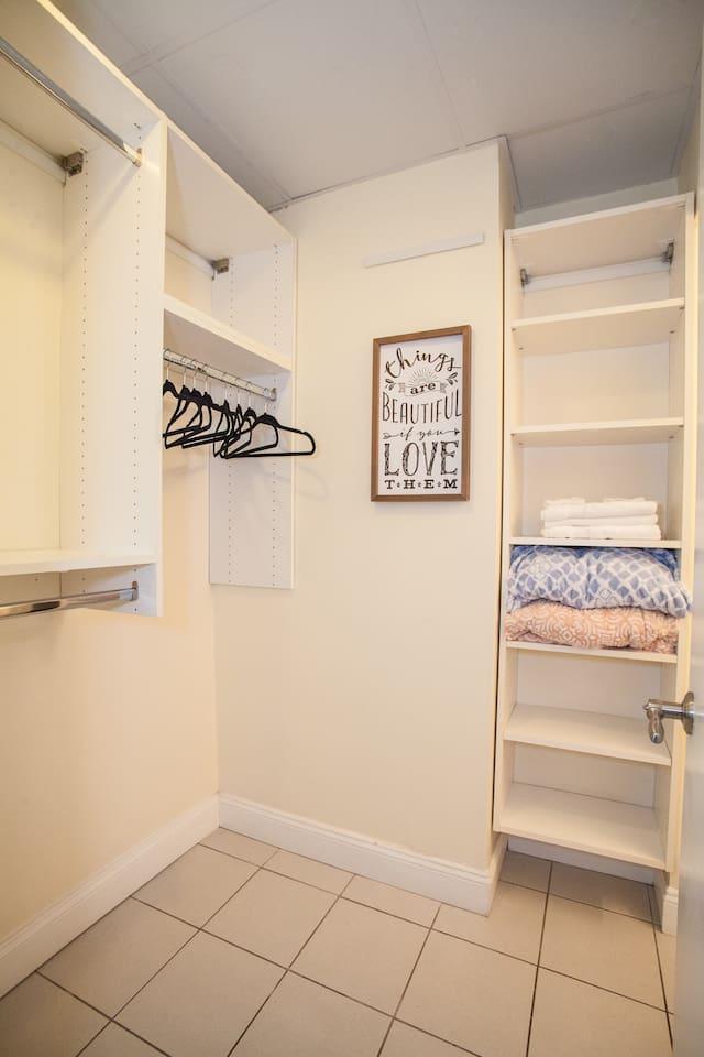 Apartment Luxe Condo Back Bay Boston-3 Bedrooms   2 Baths photo 16853964