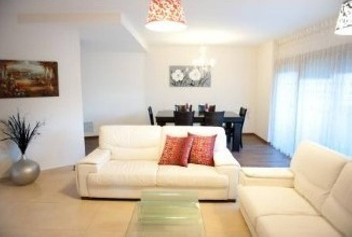 Luxurious Flat in Prime location King David Res. photo 28510558