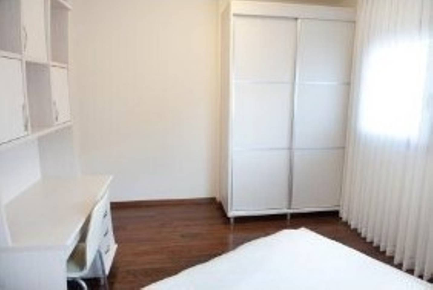 Apartment Luxurious Flat in Prime location King David Res  photo 28510563