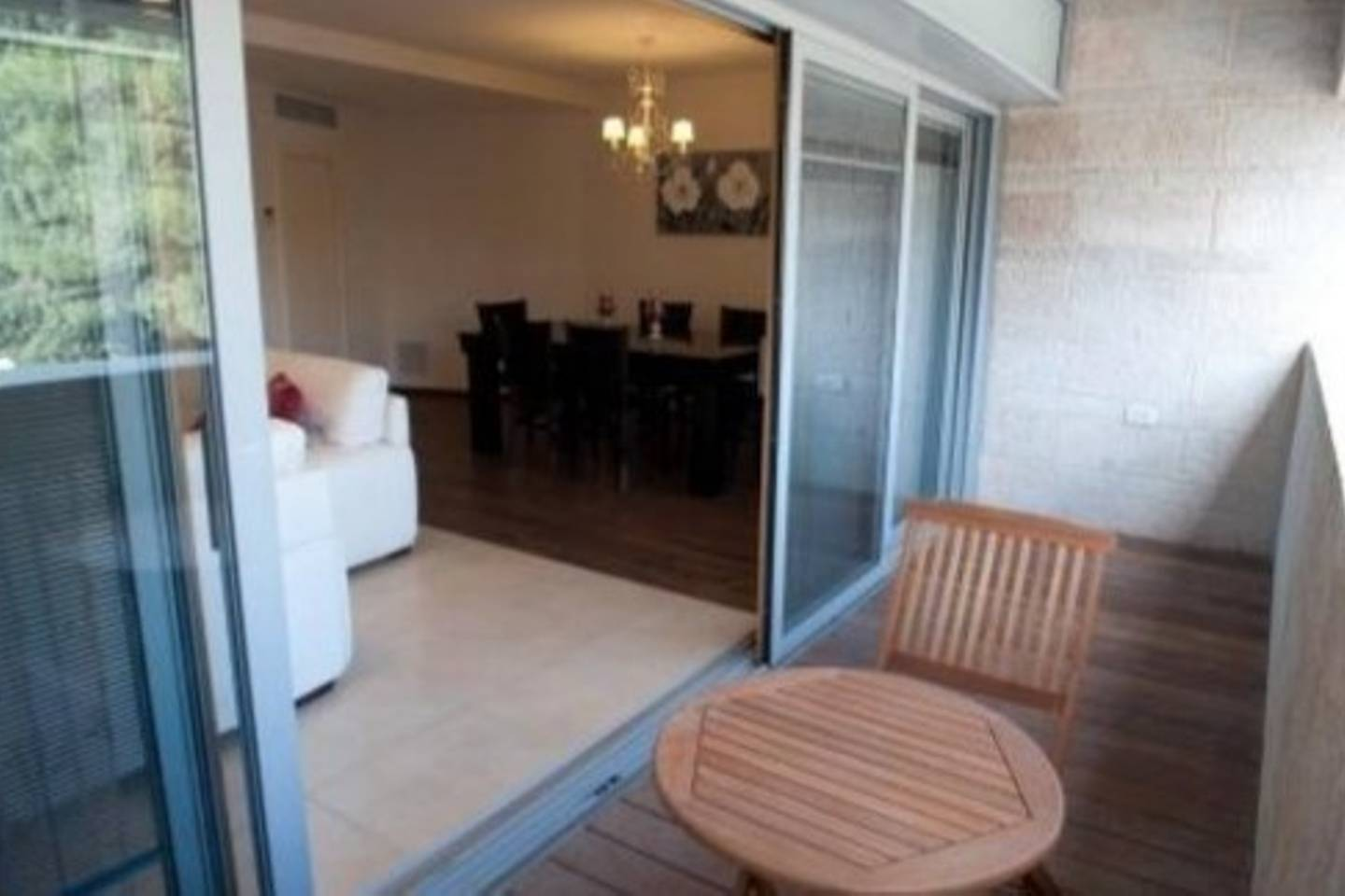 Apartment Luxurious Flat in Prime location King David Res  photo 28510573
