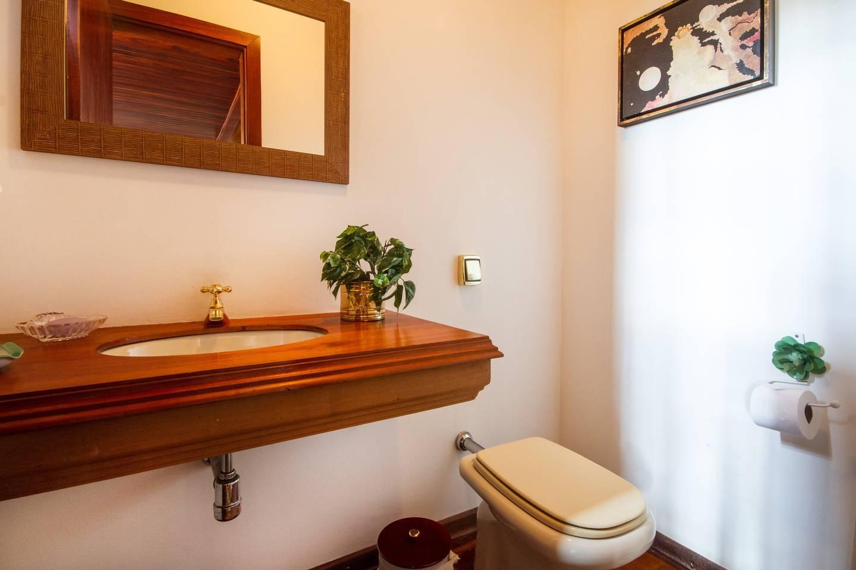 Cozy Apartment near Baden Baden and Capivari photo 16023589