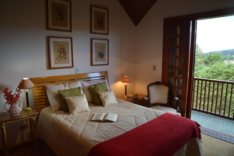Cozy Apartment near Baden Baden and Capivari photo 16137014