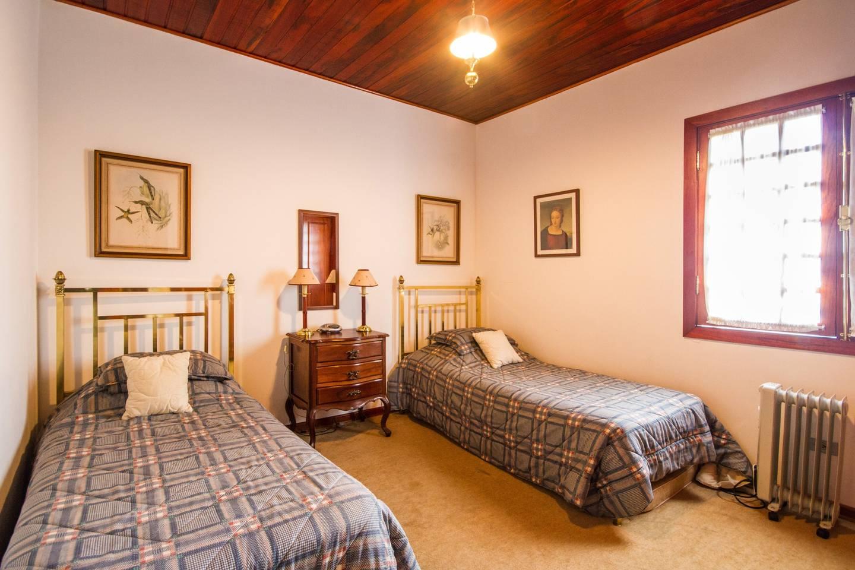 Cozy Apartment near Baden Baden and Capivari photo 16137016