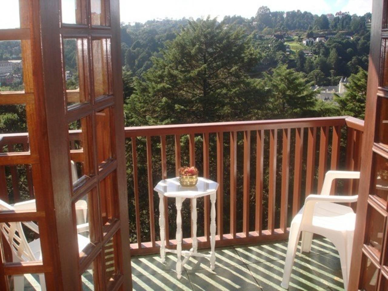 Cozy Apartment near Baden Baden and Capivari photo 5674609