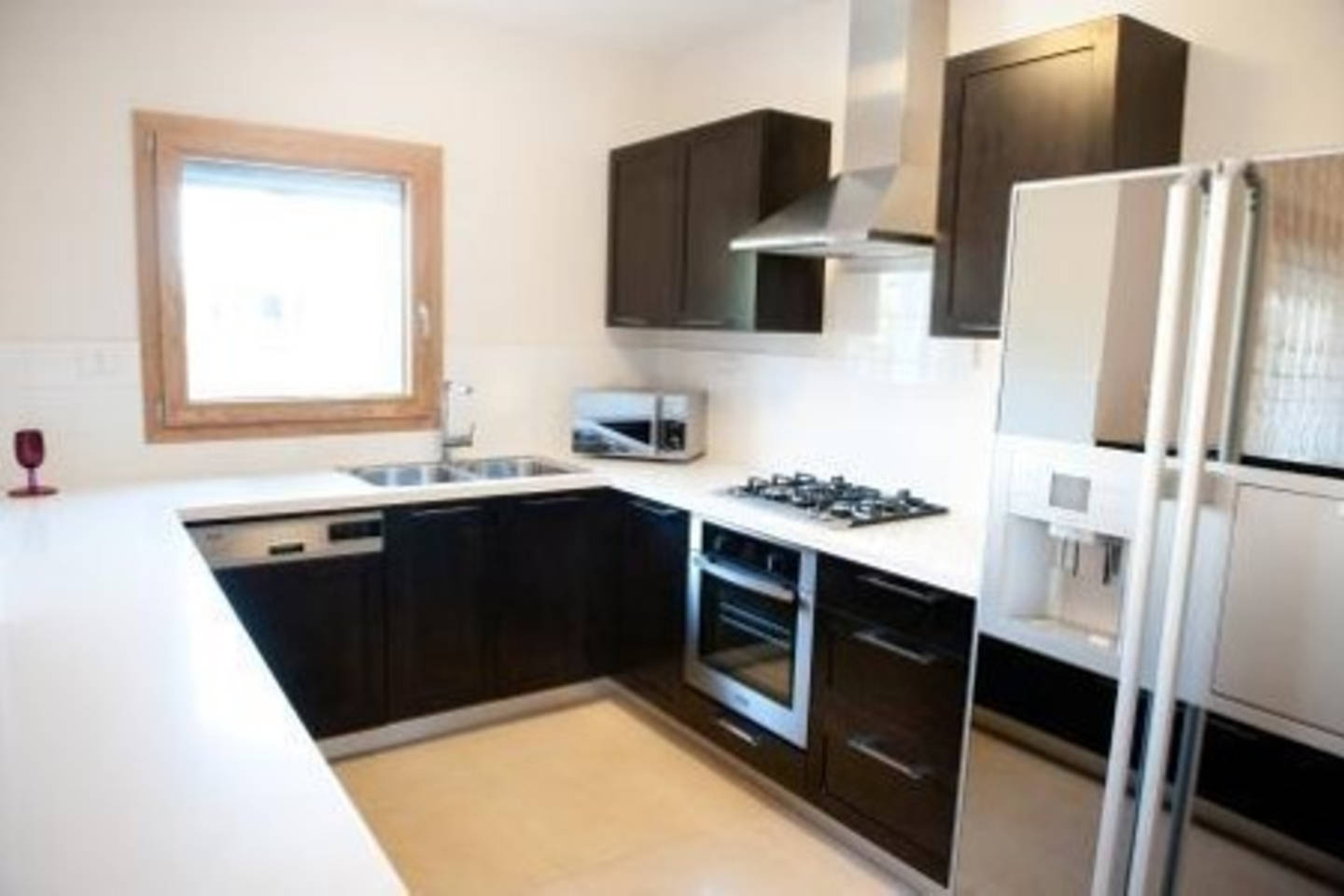 An amazing Flat with Hotel facilities in Mamilla photo 28510580