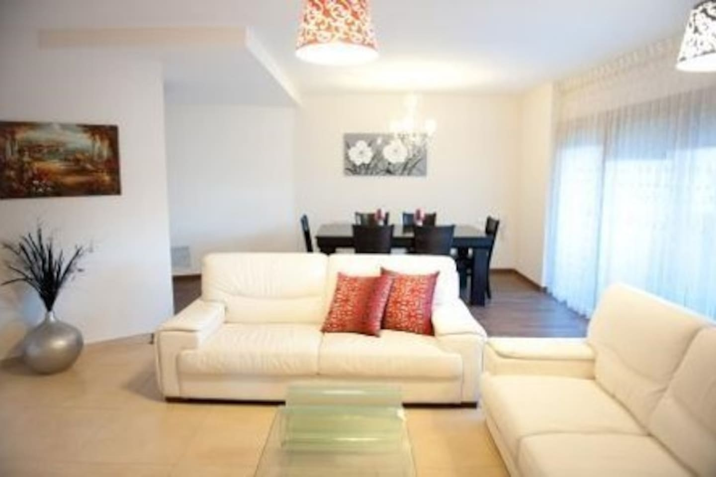 An amazing Flat with Hotel facilities in Mamilla photo 16818086