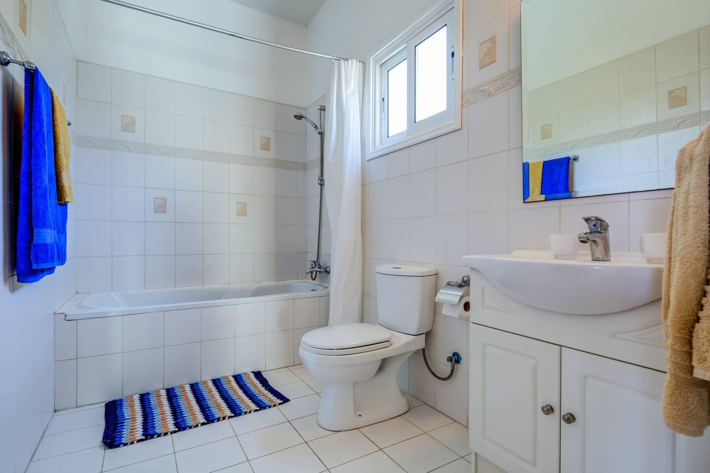 Apartment Villa Elias - 2 Bedrooms - Private Pool   Hot Tub photo 19050988