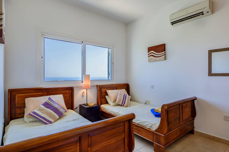 Apartment Villa Elias - 2 Bedrooms - Private Pool   Hot Tub photo 19050986