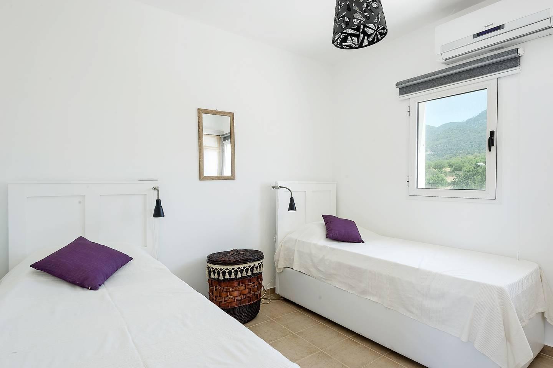 Joya Cyprus Mermaid Penthouse Apartment photo 23858311