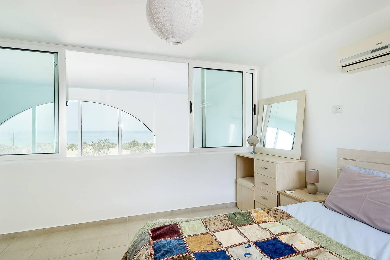 Joya Cyprus Sunflower Garden Apartment photo 25614095