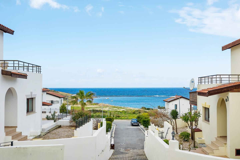 Joya Cyprus Nightingale Garden Apartment photo 13966686