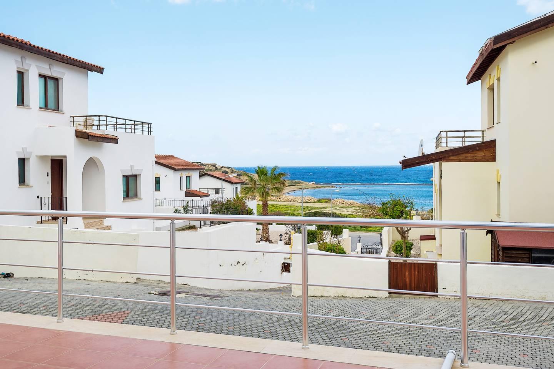 Apartment Joya Cyprus Nightingale Garden Apartment photo 28576306