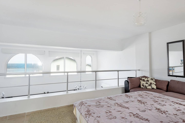Apartment Joya Cyprus Nightingale Garden Apartment photo 28576308