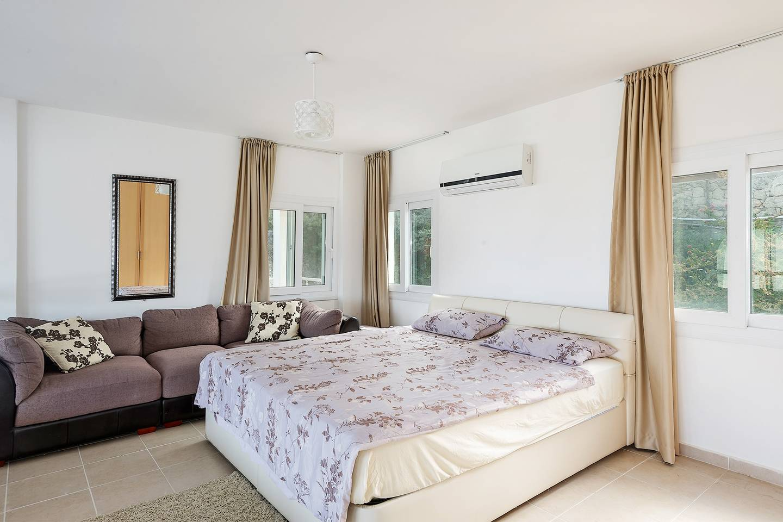 Apartment Joya Cyprus Nightingale Garden Apartment photo 28576309