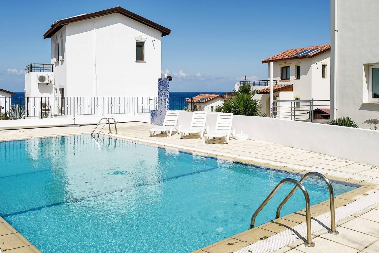 Joya  Cyprus Neptune Garden Apartment photo 28396876