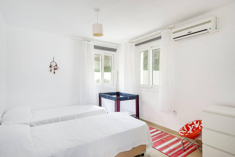 Apartment Joya  Cyprus Neptune Garden Apartment photo 28396879