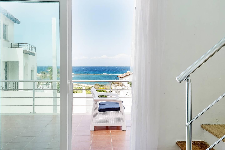 Apartment Joya  Cyprus Neptune Garden Apartment photo 28396880