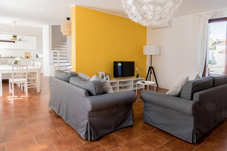 Apartment HIntown Valeggio Big photo 18567182