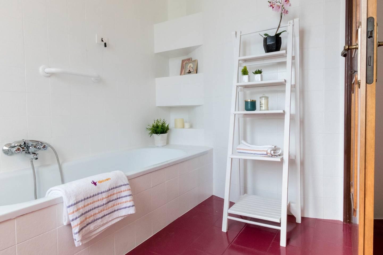 Apartment HIntown Valeggio Big photo 18311100