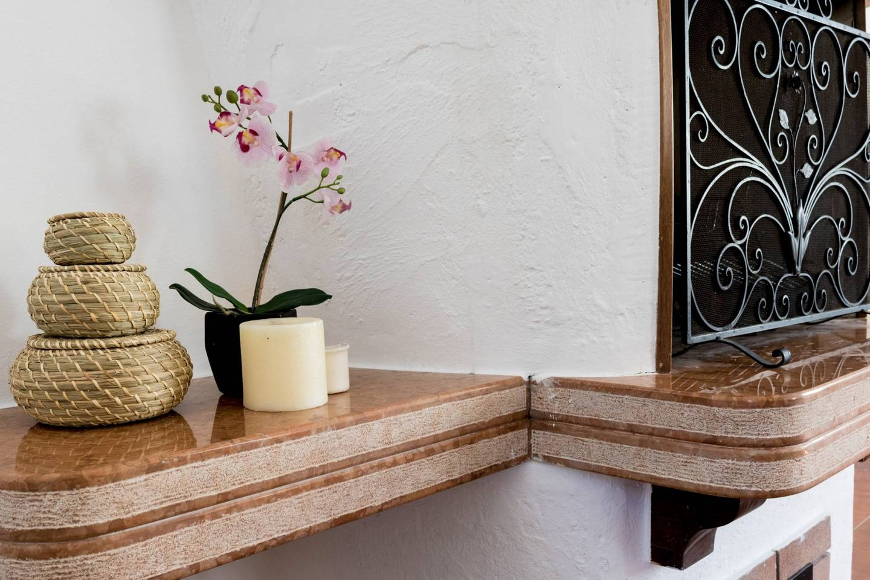 Apartment HIntown Valeggio Big photo 18514050