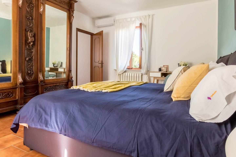 Apartment HIntown Valeggio Big photo 18567184