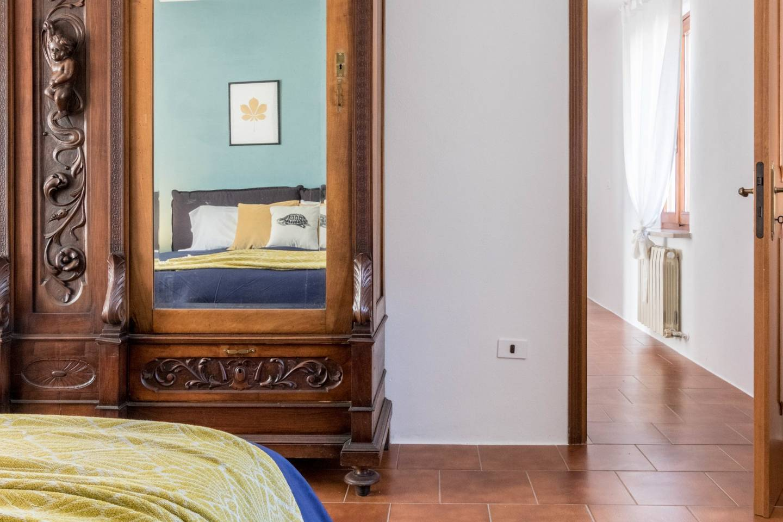 Apartment HIntown Valeggio Big photo 18514046