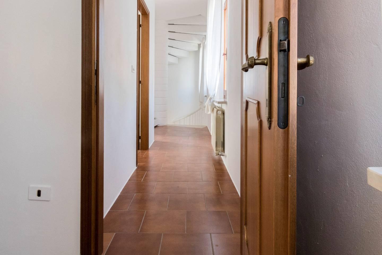 Apartment HIntown Valeggio Big photo 18547243