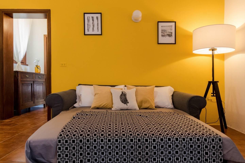 Apartment HIntown Valeggio Big photo 18345979