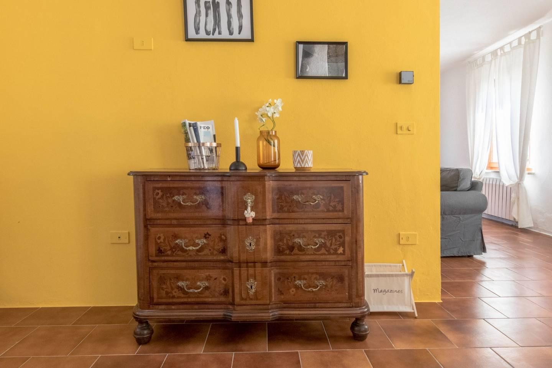 Apartment HIntown Valeggio Big photo 18460808