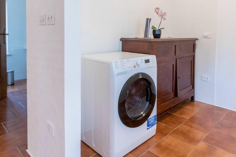 Apartment HIntown Valeggio Big photo 18567188