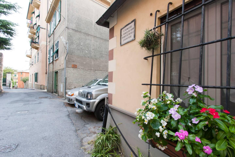 Hintown via Romana di Quarto photo 14065396