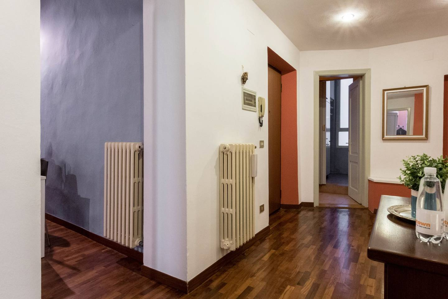 Apartment Hintown San Martino photo 16832653