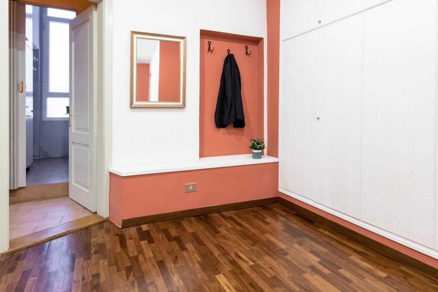 Apartment Hintown San Martino photo 16867990