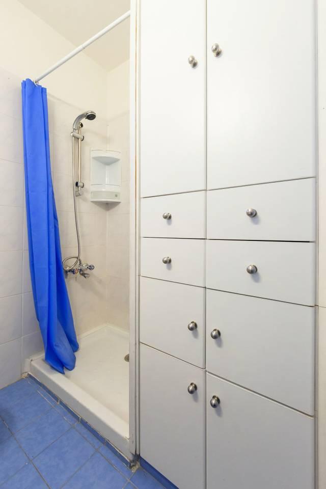Apartment Large 2 Bedroom Apt - Ayia Napa Centre - ANDREA photo 25600638