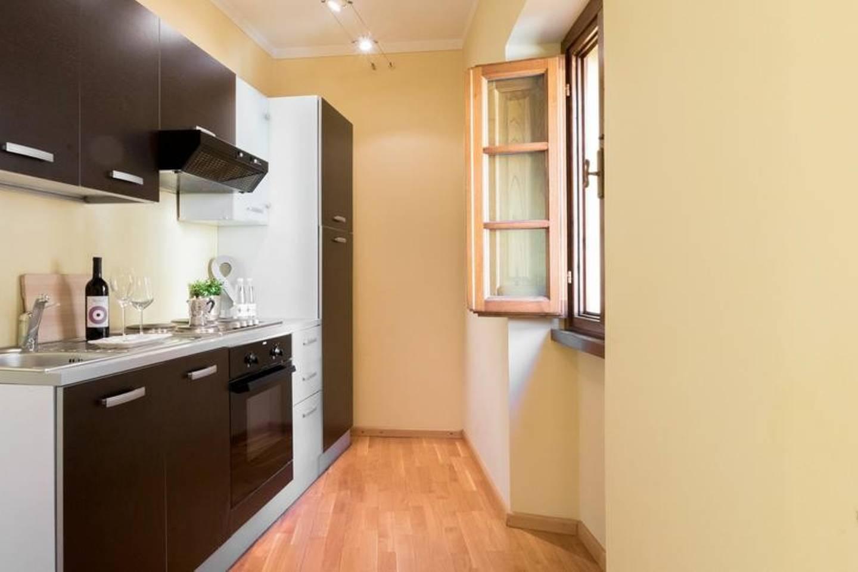Apartment Camera rosa photo 18611564