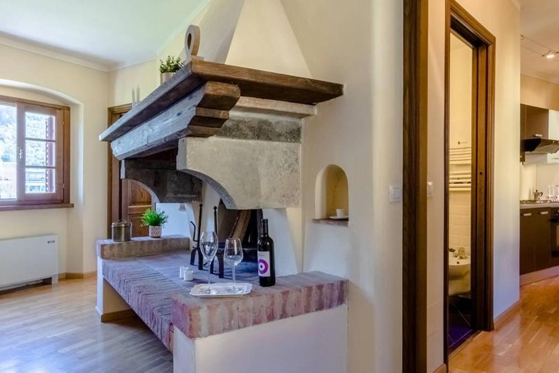 Apartment Camera rosa photo 18514985