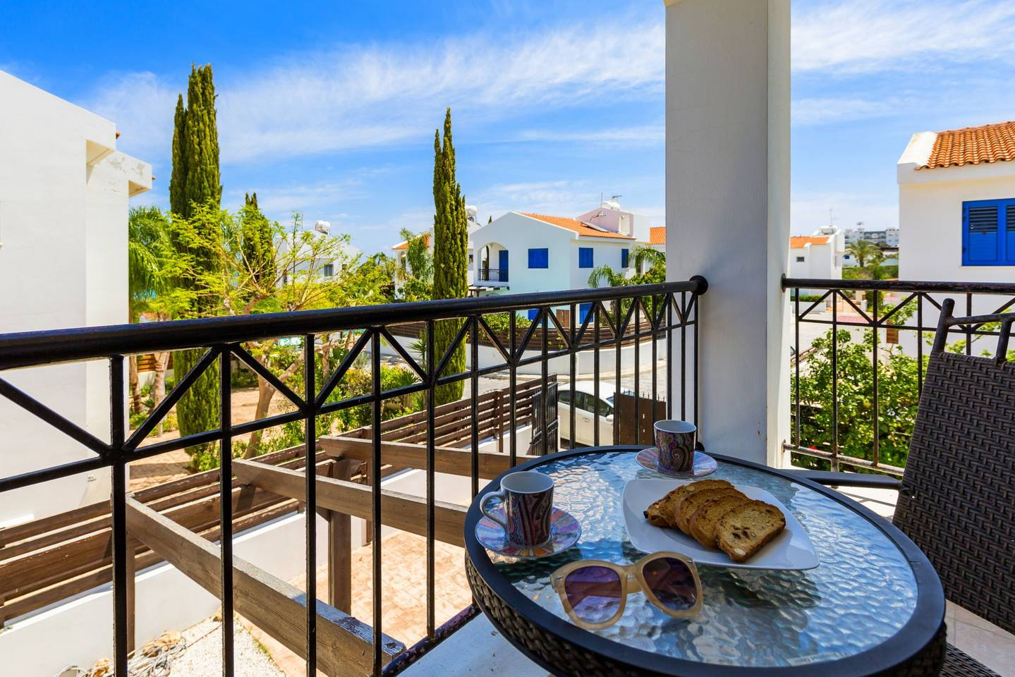 Apartment Villa Evace - 3 Bedroom Villa with Private Pool - 100m from Beach photo 18516344